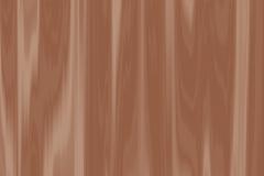 Retuschierstift Nr. 402 nussbaum hell rötlich