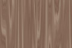 Retuschierstift Nr. 19 nussbaum