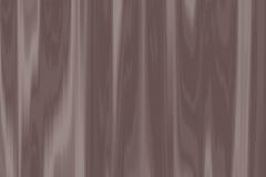 Retuschierstift Nr. 860 nussbaum dunkel