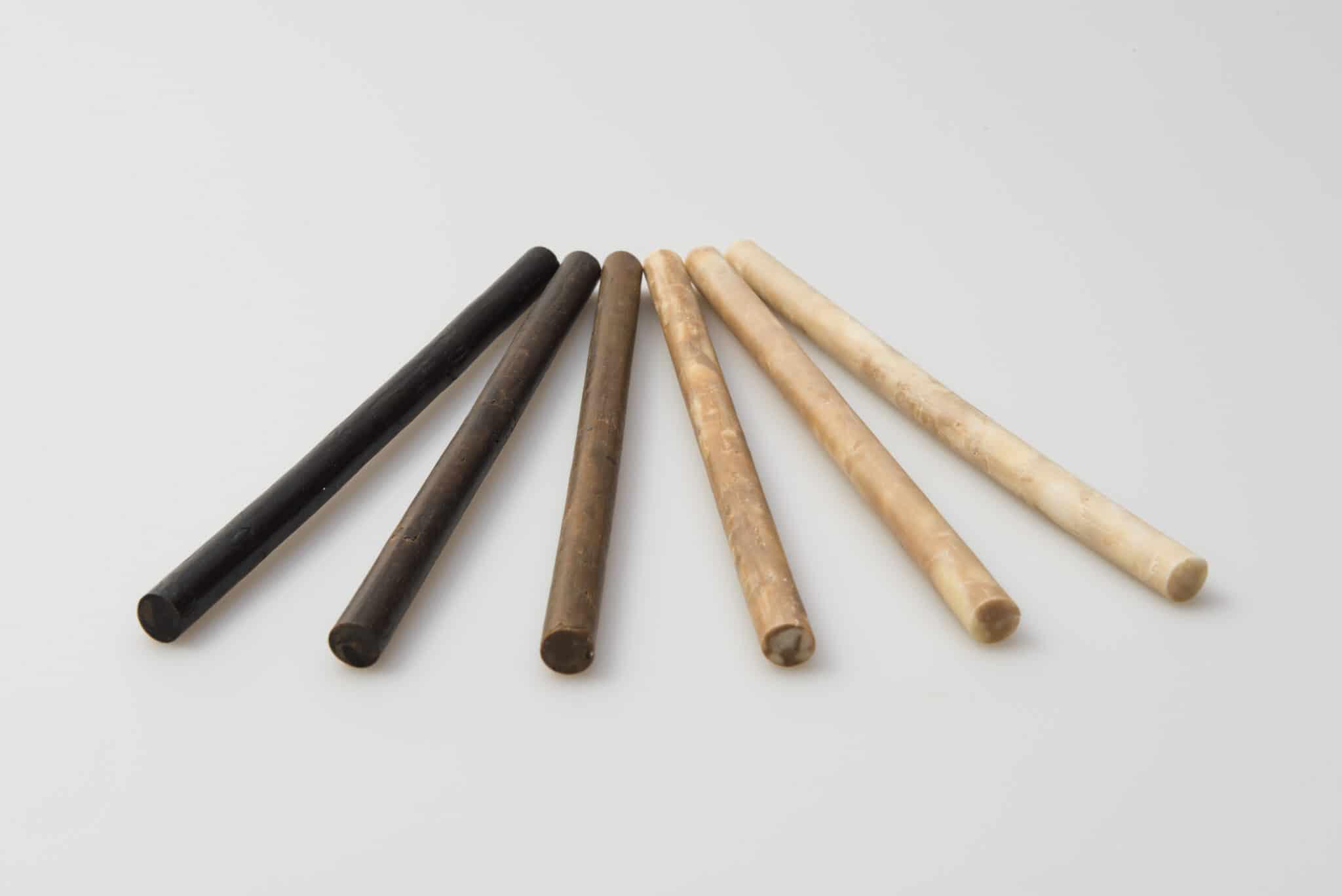 Novoryt Quattro Stick couleur bois optique